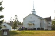 Antioch-Baptist-Church