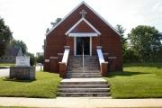 Charity-Korean-Baptist