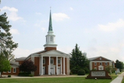 First-Baptist-Hopewell