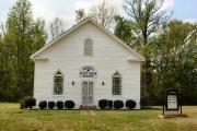 Hebron-Baptist-Church