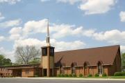 Main-Street-Baptist-Church