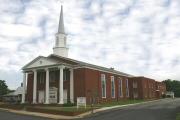 Matoaca-Baptist-Church
