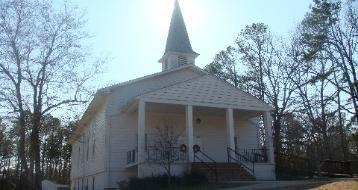 oaklawn-baptist-church