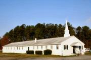 Pine-Grove-Baptist-Church
