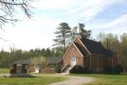 Purdy-Baptist-Church