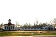 Shiloh-Baptist-Church
