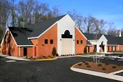 Swift-Creek-Baptist-Church