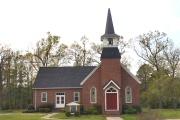 Thomas-Memorial-Baptist