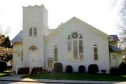 Wakefield-Baptist-Church