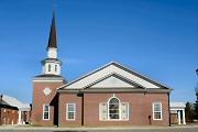 Western-Heights-Baptist