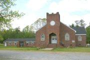 Zion-Baptist-Church
